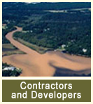 Saratoga County Contractors & Developers