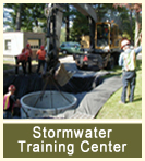 Eastern New York Stormwater Regional Training Center